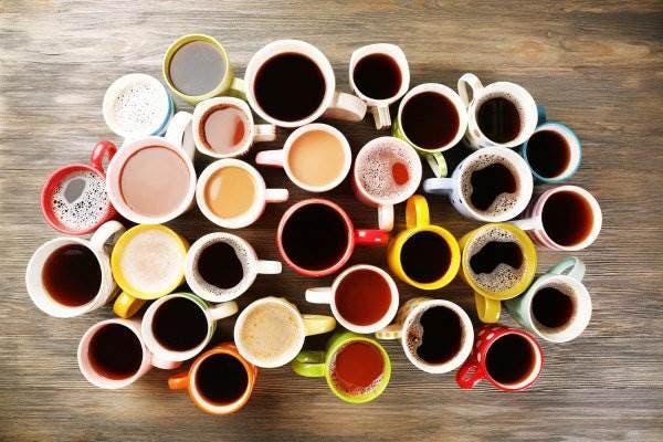 café 2