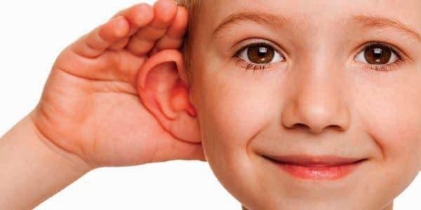 dia mundial audição 1
