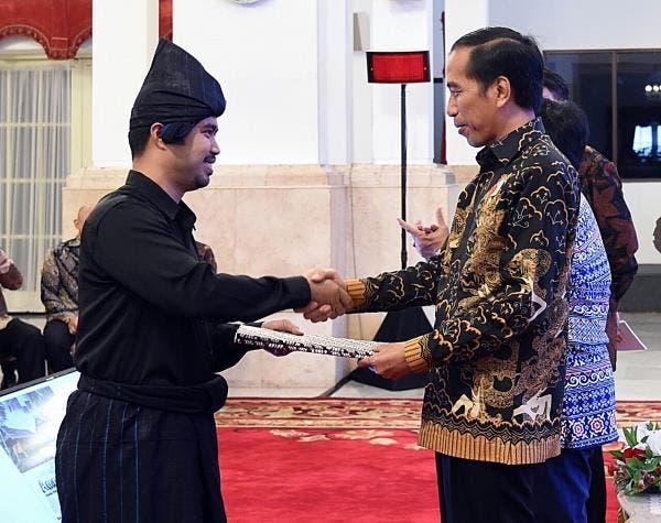 indonesia indigenas 2