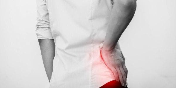 dor no quadril causas consequências