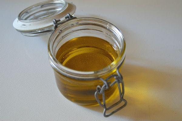 alecrim pimenta oleo 2