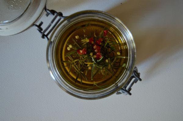 alecrim pimenta oleo 3
