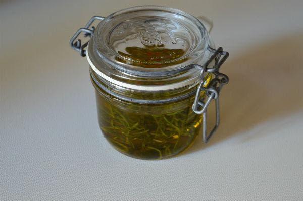 alecrim pimenta oleo 4