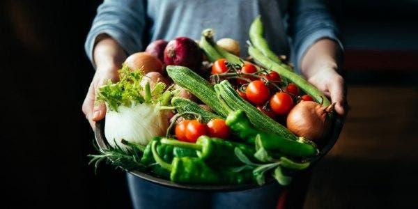 produtos agroflorestais
