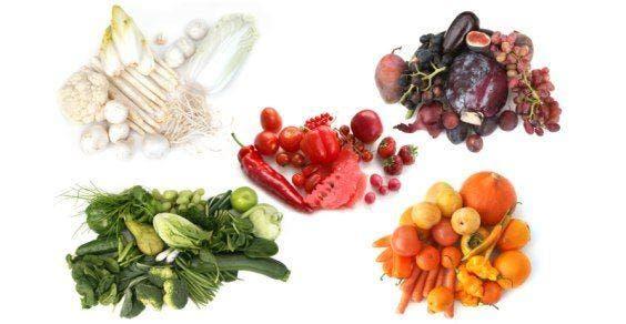 cores-alimentos