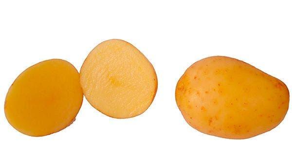 usos alternativos batatas