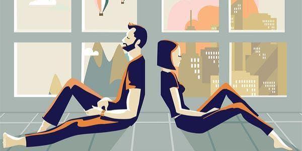 infelicidade-casal