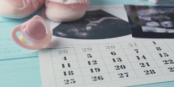 mes de nascimento