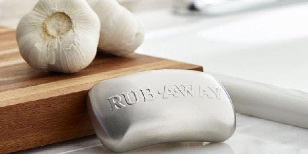 Rub-Away