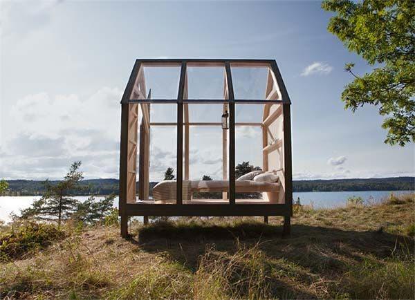 cabine vidro 2