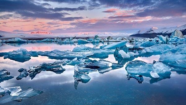 islandia jokulsarlon