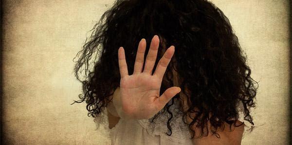Violência Contra as Mulheres