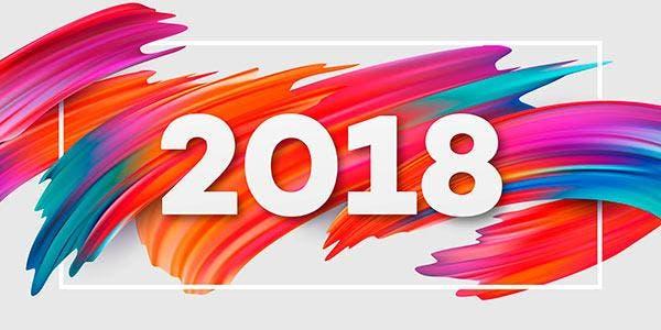 cores-2018