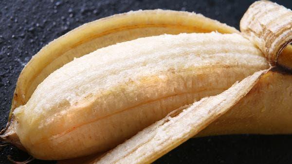 banana casca 2