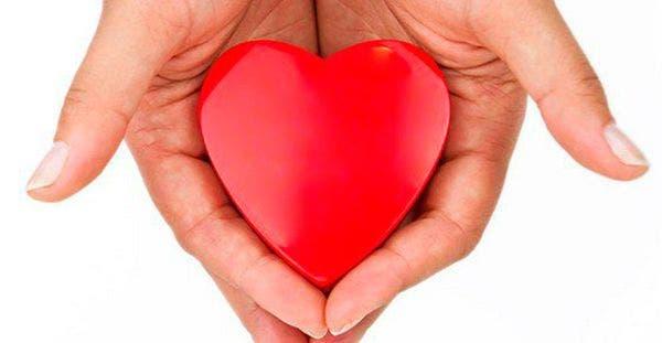 Ataque cardíaco e AVC
