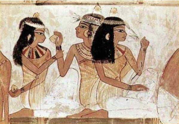 depilacao egipcia 2