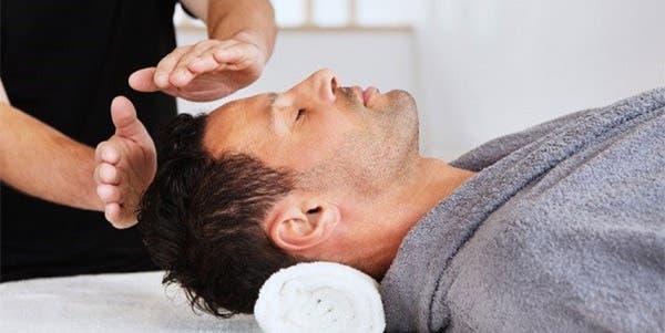 novas terapias alternativas SUS