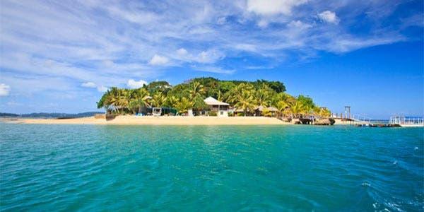 Ilhas de Vanuatu