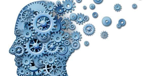 sinapses cerebrais