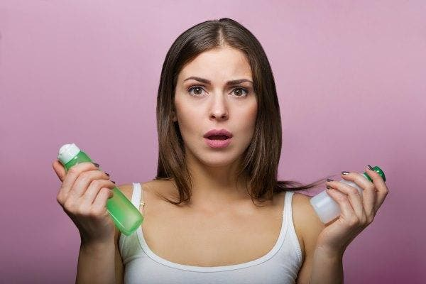 cosmeticos proibidos