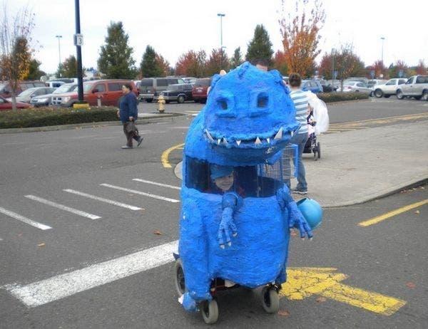 halloween cadeiras de rodas 6