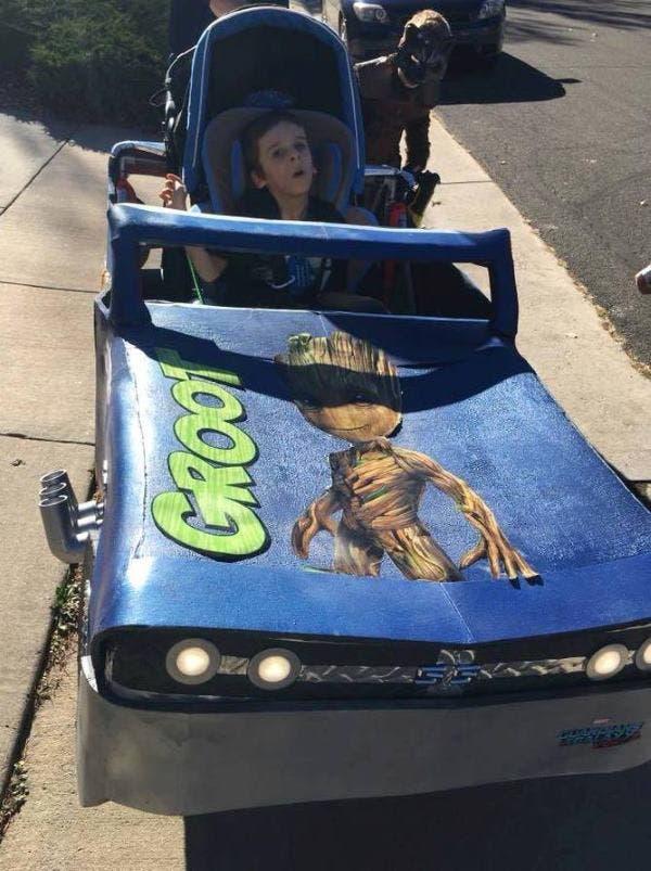 halloween cadeiras de rodas 8