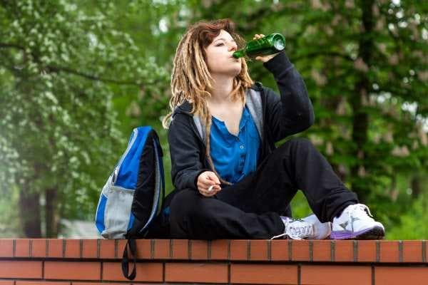 Alcool-cigarro-jovens