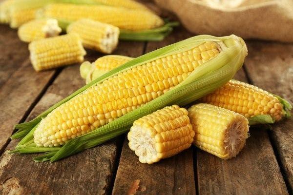 milho-verde