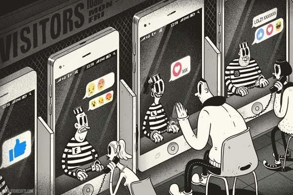 Prision-Steve-Cutts