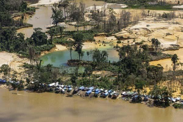 garimpo-ilegal-amazonia