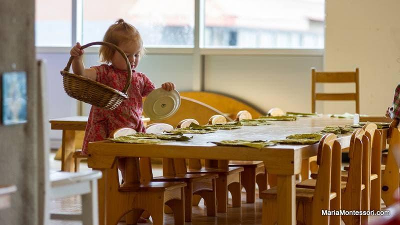 Maria Montessori 2