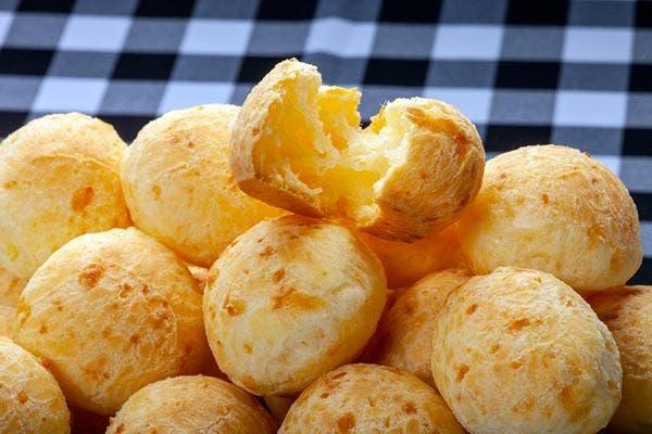 pão-de-queijo-mineiro