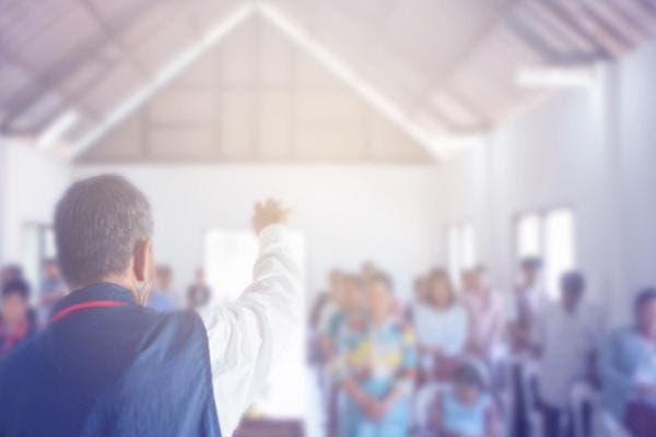 pastor-igreja