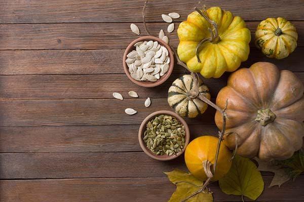 sementes-de-abóbora-receitas