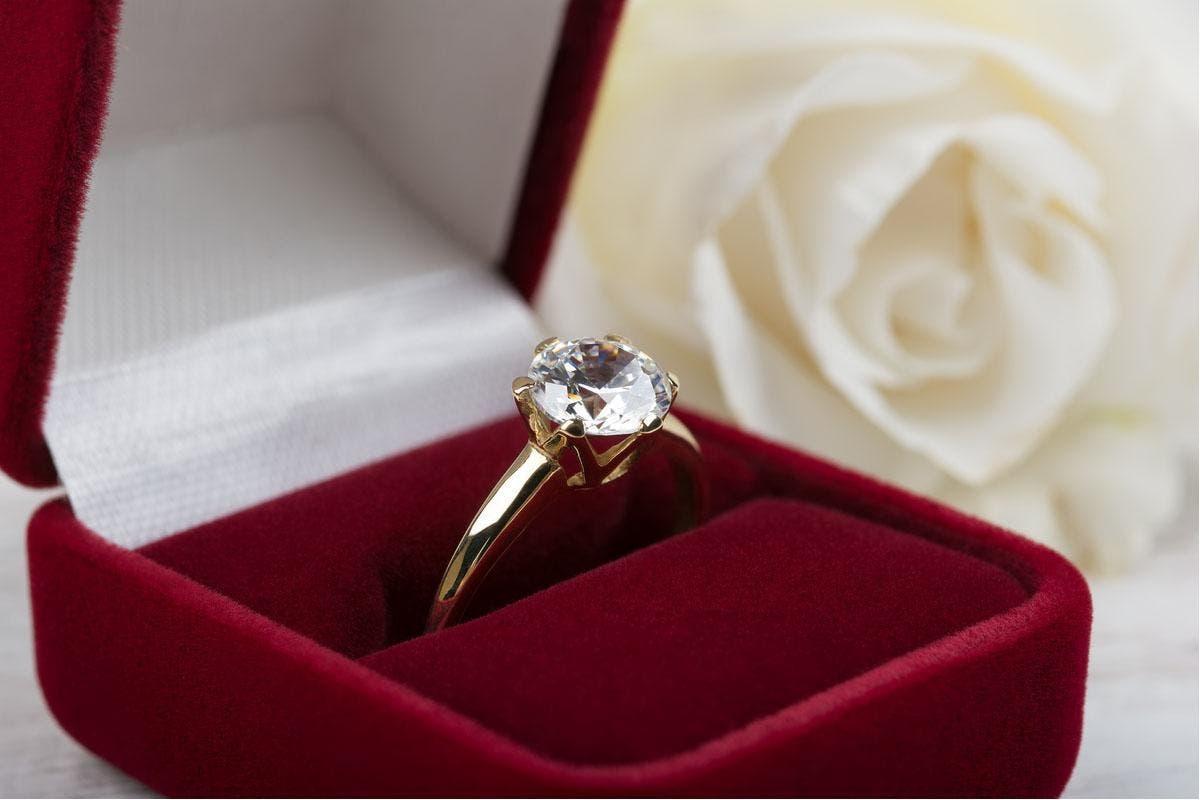 anel-diamante
