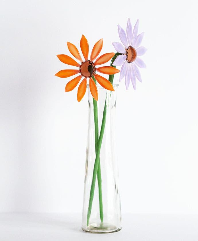 flores joias