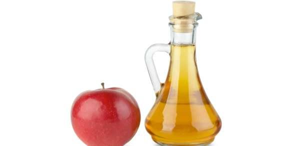vinagre de maçã 2