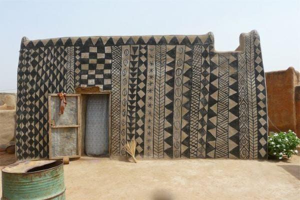aldeia africana 2
