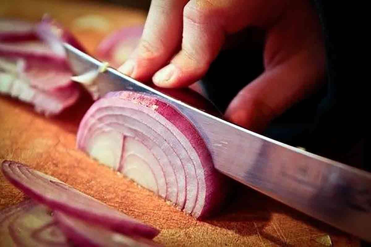 cortar-cebola