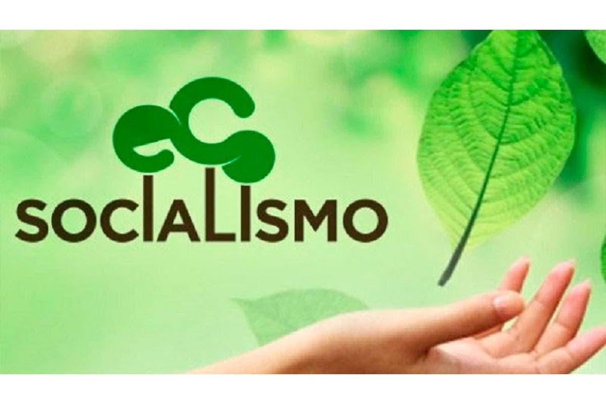 Ecossocialismo