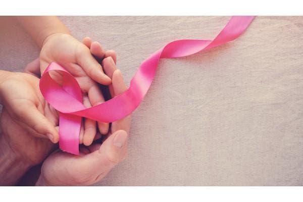 Anvisa câncer de mama