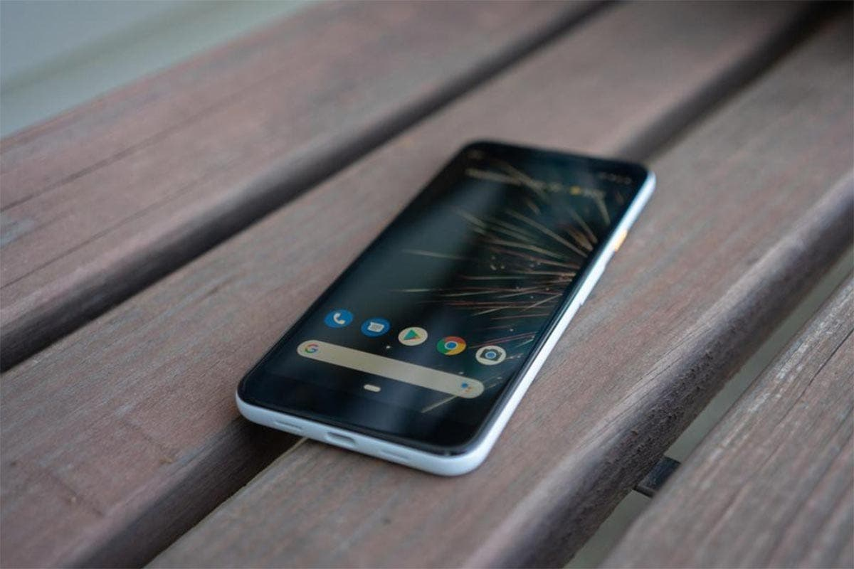 aplicativos-celular