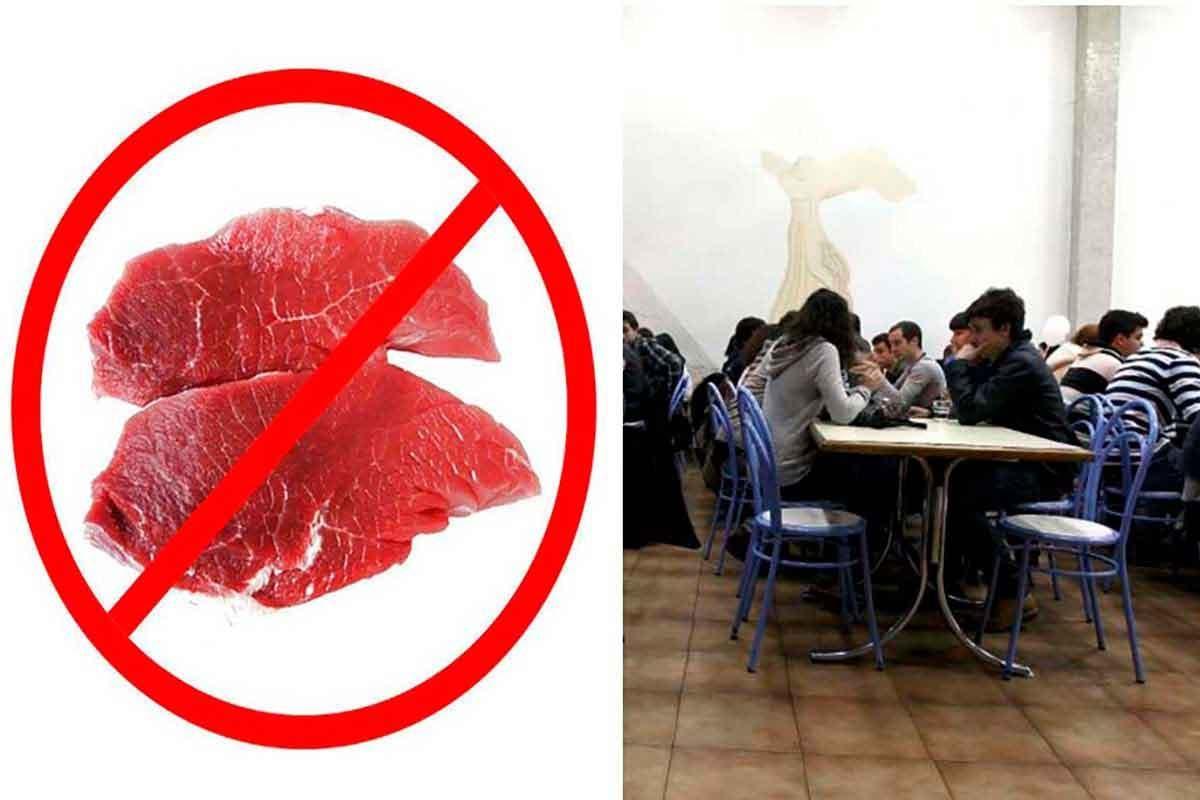 carne-cantina