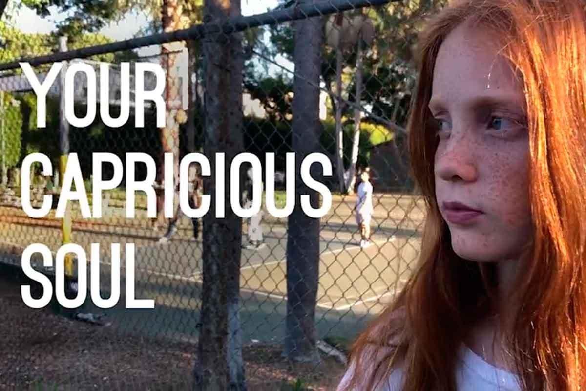 your-capricious-soul