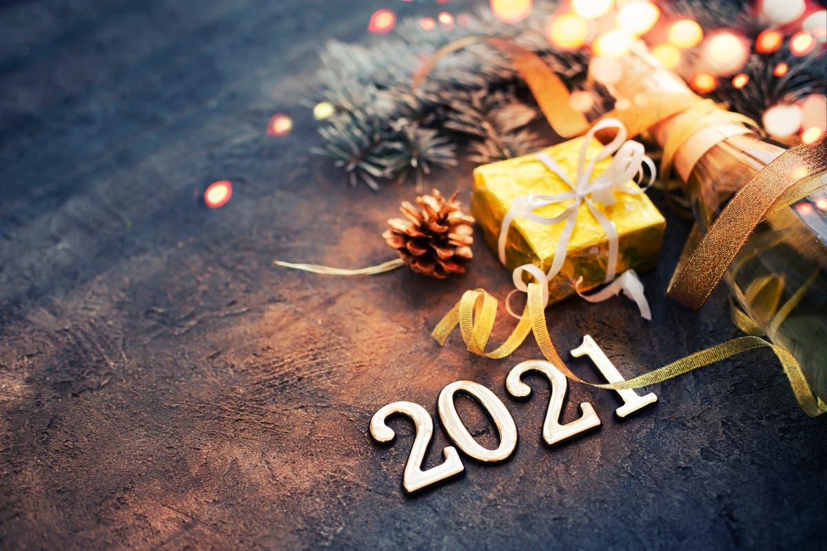 2021-new-year