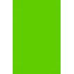Redação GreenMe