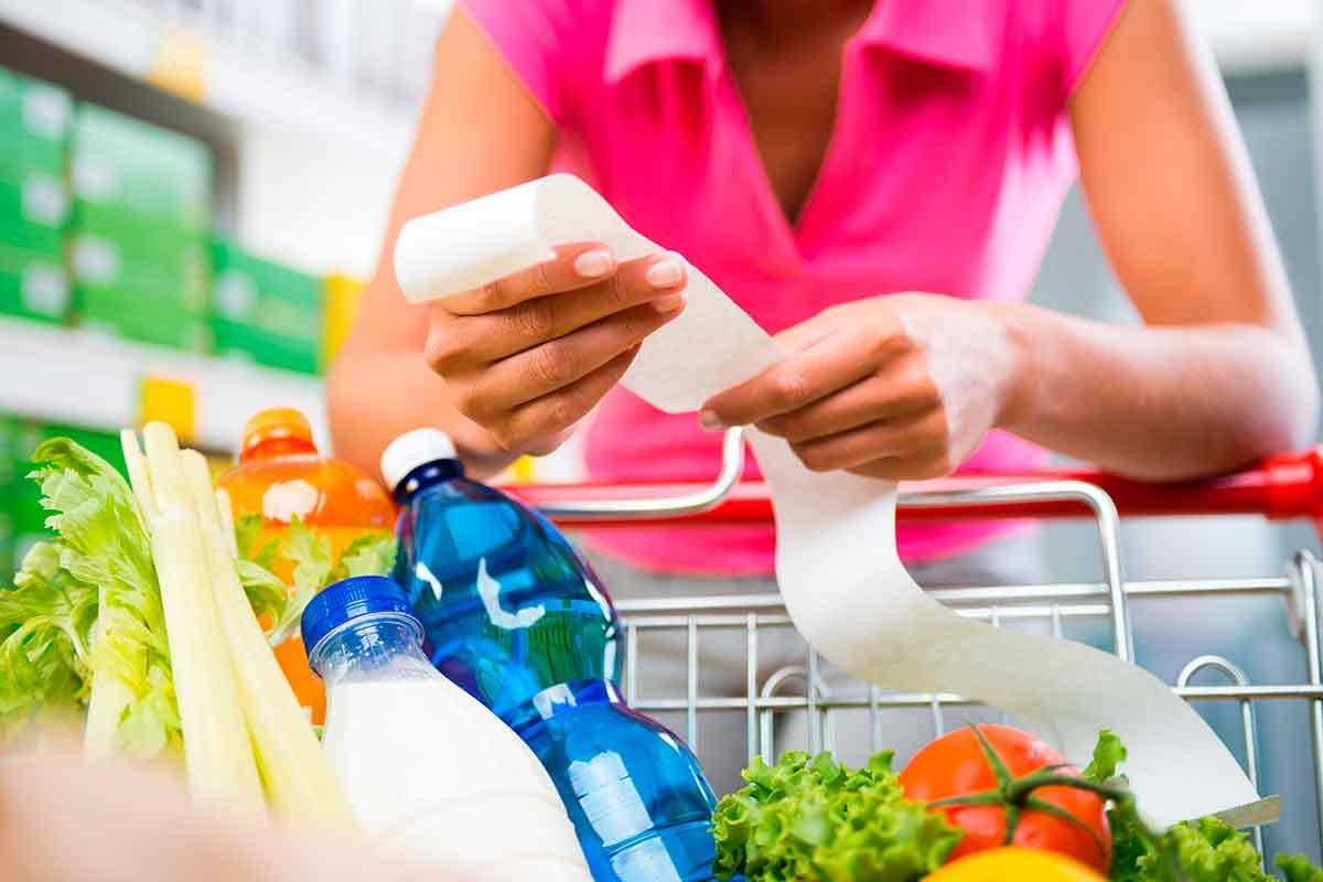 lista-supermercado