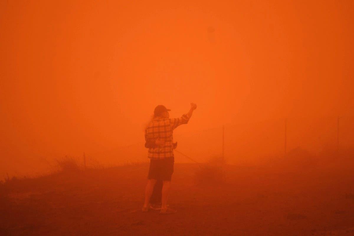 apocalipse-california