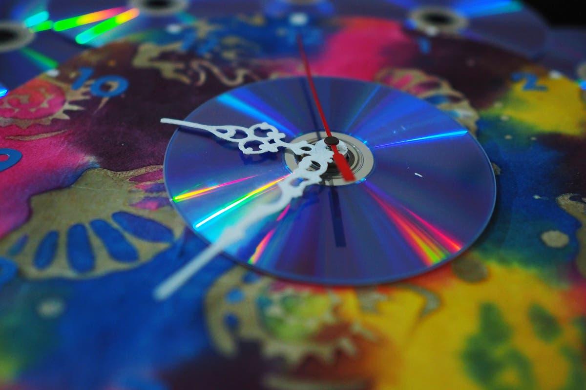 artesanto-cd