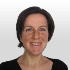 Francesca Maria Mancuso